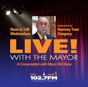 Live with the Mayor.png