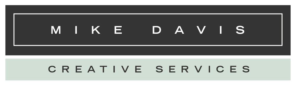 Davis Logo.jpg