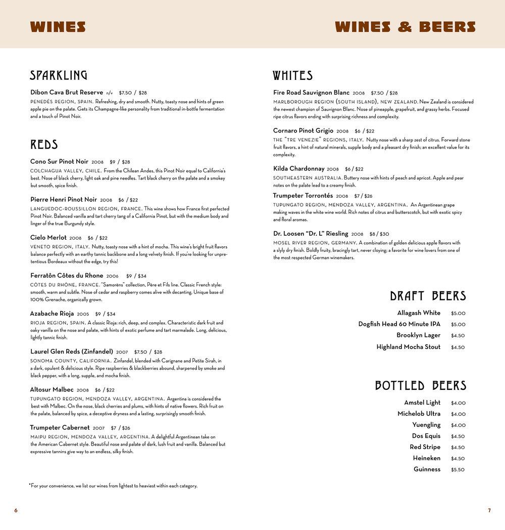 Beyu.spread.winesbeers.jpg