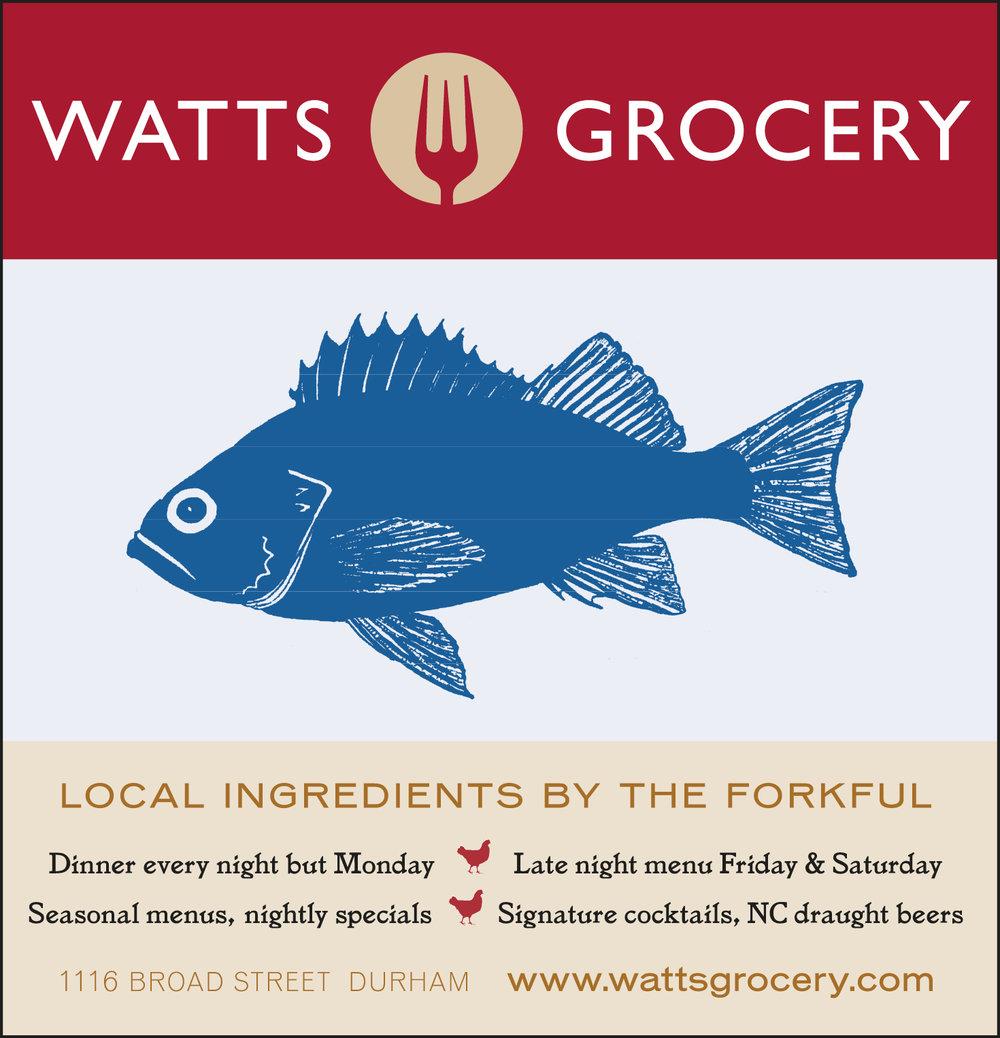 Ad.Watts.Rockfish.jpg