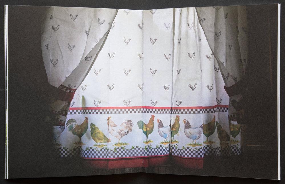 Testify.curtains.sprd.jpg