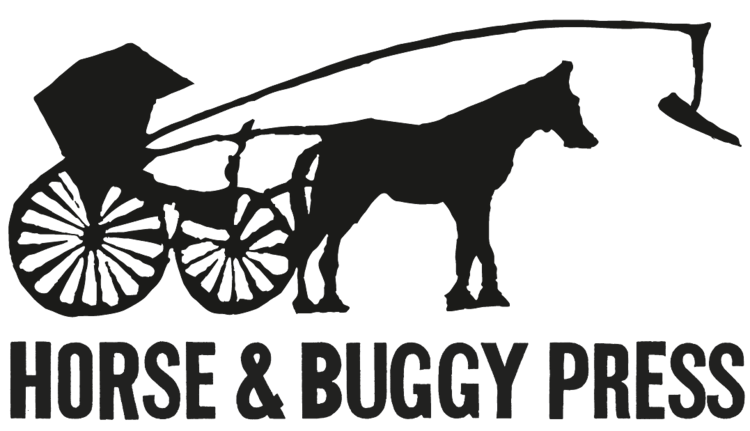 Horse & Buggy Press