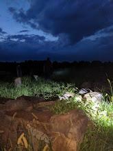 Oldford graveyard.jpg