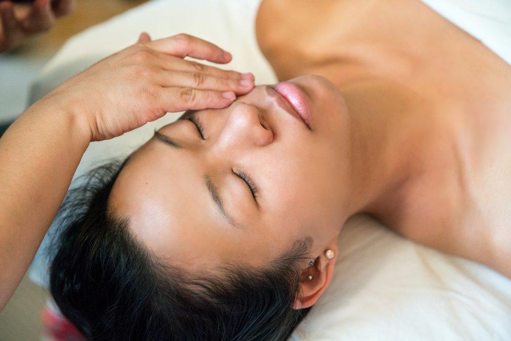 spa-facial-treatment