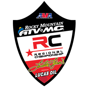 regional qualifier logo small.png