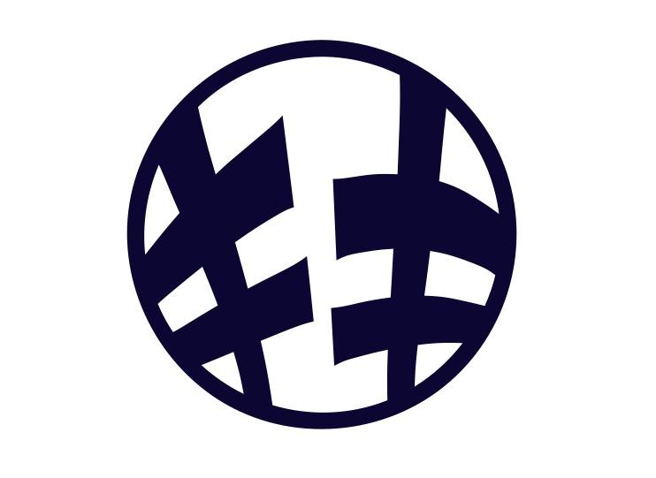 kiki logo.jpg