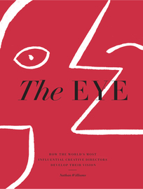 the eye   artisan