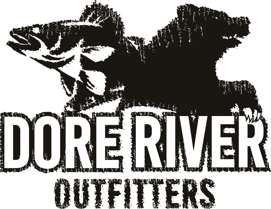 Dore River Outfitters