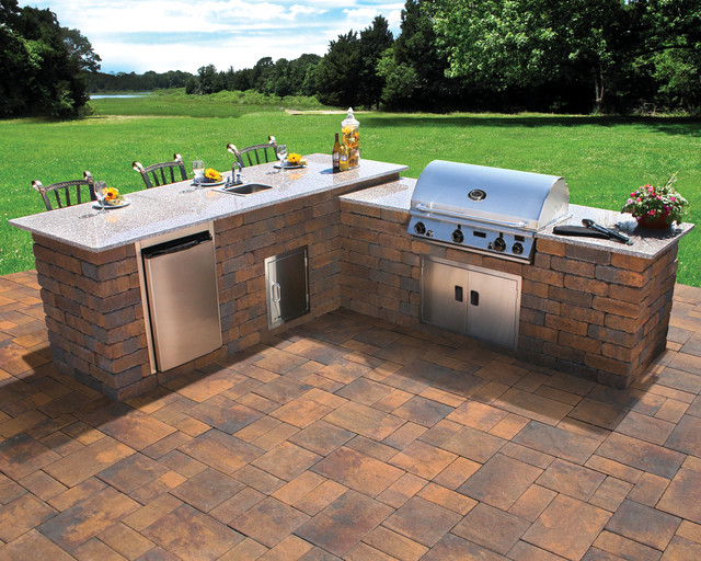 Nicolock Outdoor Living 2.jpg