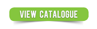 view catalog button.png