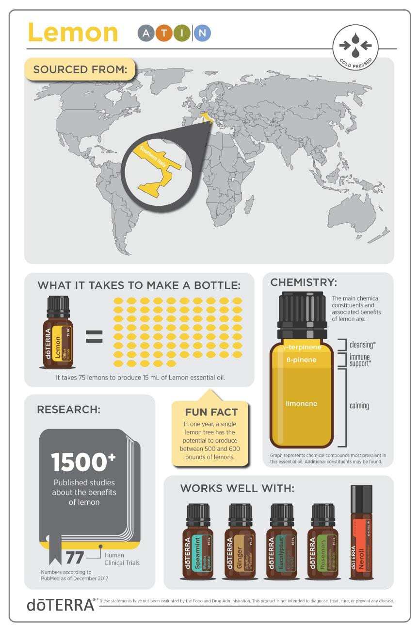 lemon info.jpg