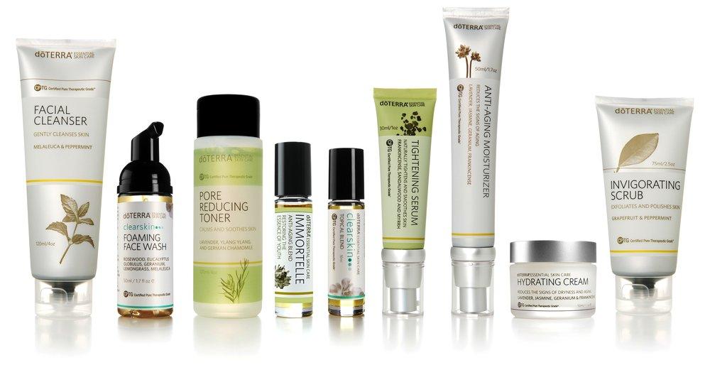 doterra skin products.jpg