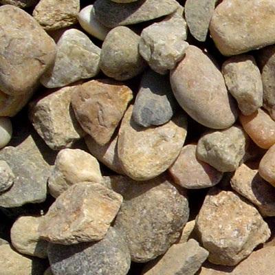 """2-4"""" Oversize Stone"""