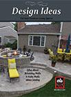 Design-Ideas-2018.jpg