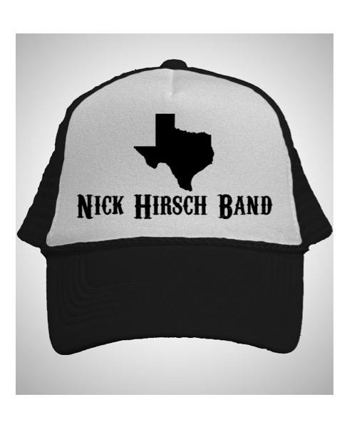 Nich Hirsch Trucker Hat 2.jpg