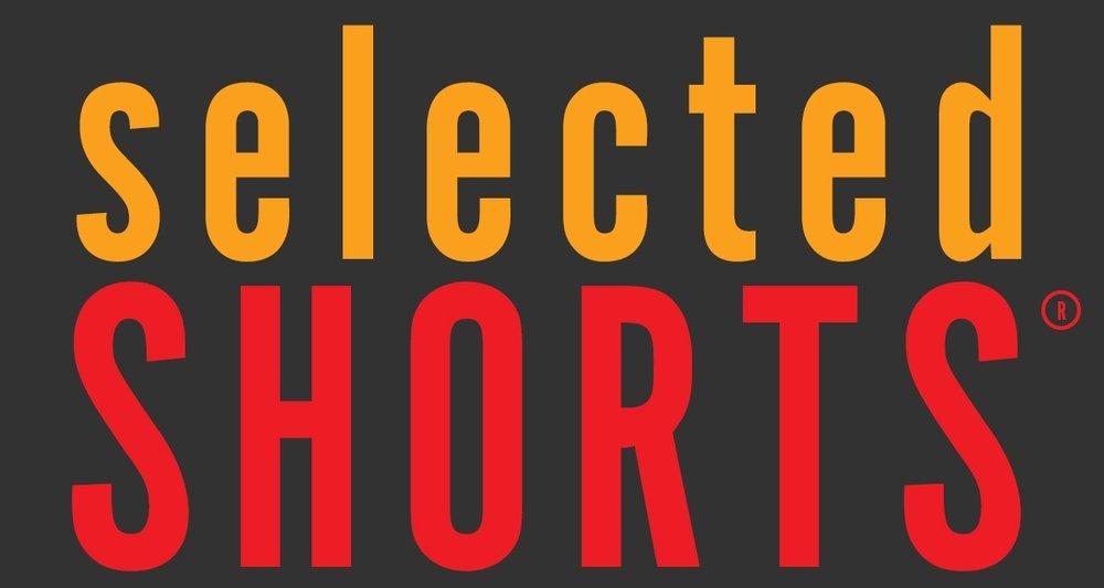 selectedshorts.jpg