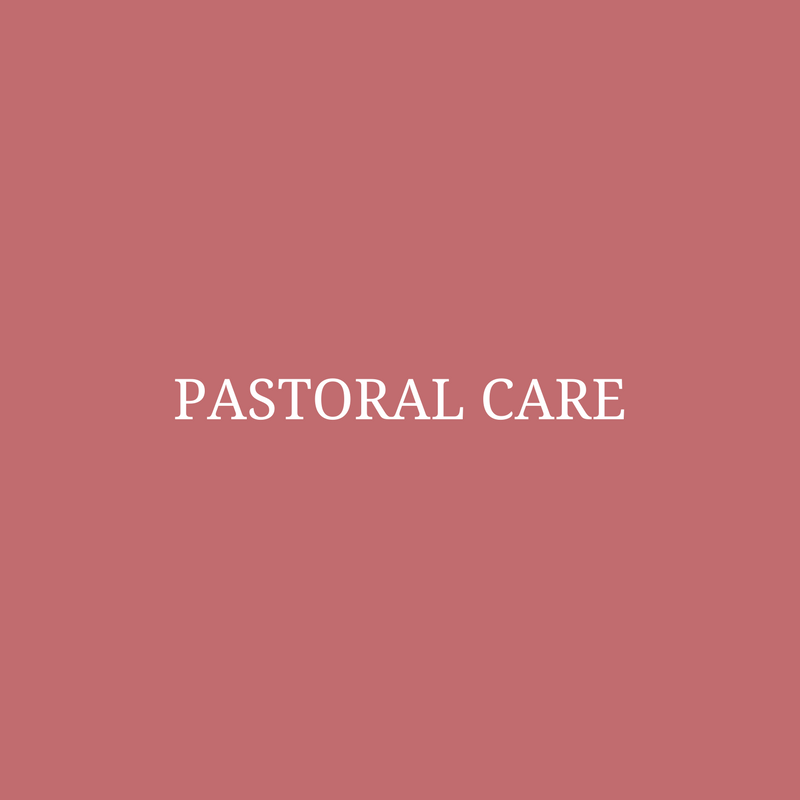 St. Paul's - Pastoral Care.png