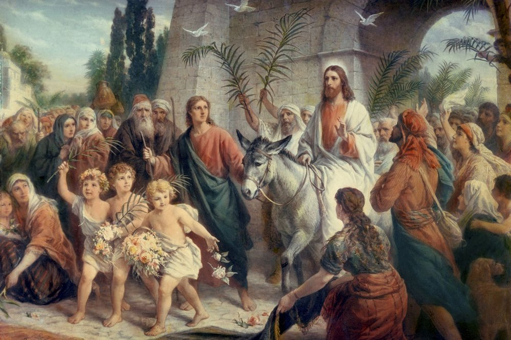 St. Paul's - Palm Sunday.jpg