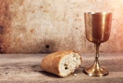St. Paul's - Communion.jpg