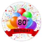 St. Paul's - 80th Birthday.jpg