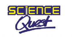 St. Paul's - Science Quest.png