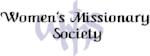 WMS Logo.jpg