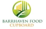 St. Paul's - Barrhaven Food Cupboard.jpg