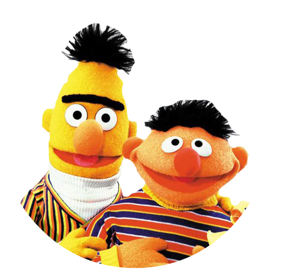 Bert_and_Ernie_in_PNG_form.png