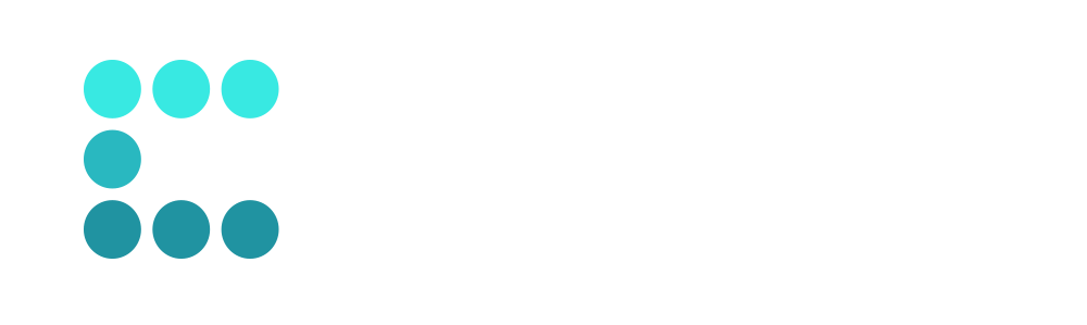 curi_logo.png