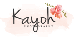 Kayoh Photography