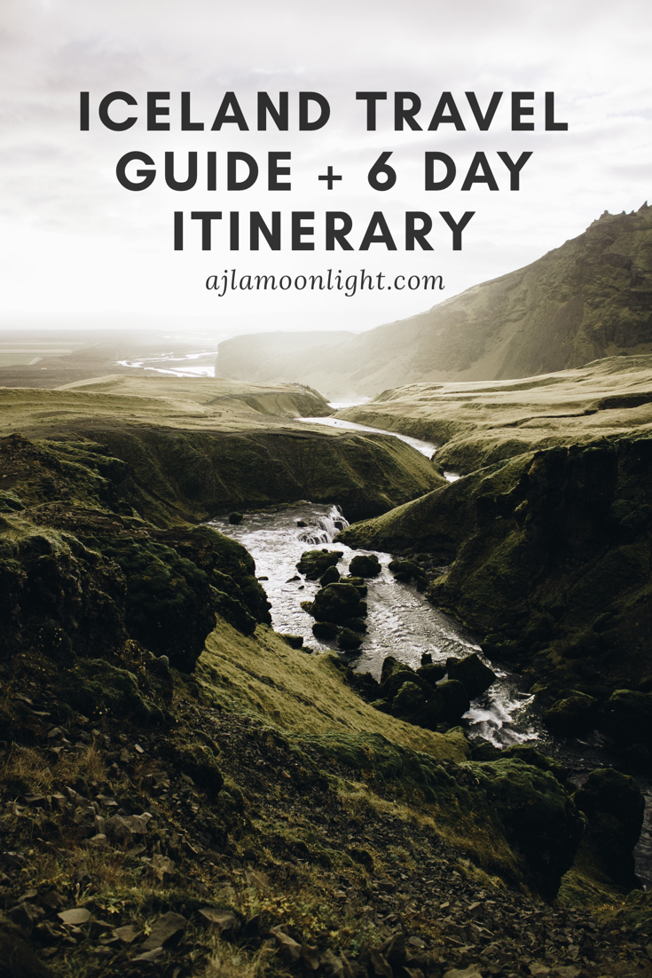 Iceland travel guide + 6 day itineraRy.png