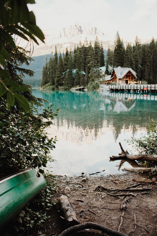 Canada-Canada-0103.jpg
