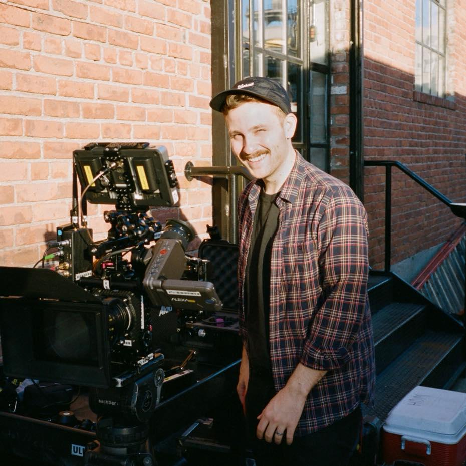 Photo by Eric Teti (ericteti.com)