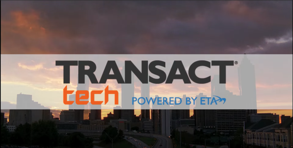 "Discussing ISV and merchant acquirer partnerships at TRANSACT Tech  Worldpay US is excited to give the closing keynote on the value in connecting merchant acquirers and independent software vendors (ISVs), strengthening merchant acquisition strategies and capitalizing on the exploding FinTech industry.  Worldpay US Chief Executive Officer Kim Goodman will deliver the closing keynote at this year's  TRANSACT Tech event  in Atlanta. The presentation, ""Driving merchant value through ISV partnerships,"" will provide an in-depth look at how FinTech companies can work with merchant acquirers to develop an effective business strategy.  More than ever, FinTech companies are focusing on customized integrated solutions for small businesses, specializing in specific verticals and aiming to deliver value directly to their customers.  While payment processing plays a role in these solutions, it's not the main driver of a purchasing decision. There are more than 10,000 ISVs in the U.S., representing approximately 10 percent of new merchant accounts each year. This keynote will focus on the growing number of business strategies that U.S. merchant acquirers are pursuing in reaction to this growing trend.  In today's highly-fragmented ISV segment, both ISVs and merchant acquirers can drive more value in commerce by working together through strategic partnerships. To learn more about the exciting innovations impacting the merchant acquiring industry, join Kim's keynote on Tuesday, June 20 at 3:40 p.m at the Georgia Tech Student Center.  Be sure to follow us on  Twitter  for live updates from the event."