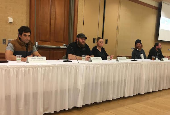 ohio-craft-beer-panel.jpg
