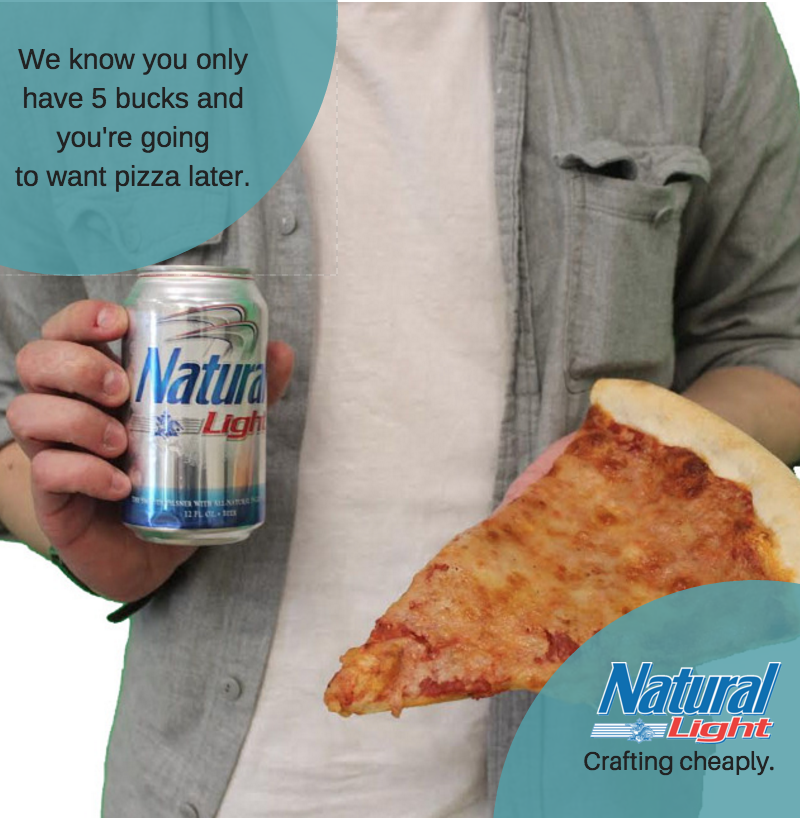 Final Natty Light 2.png