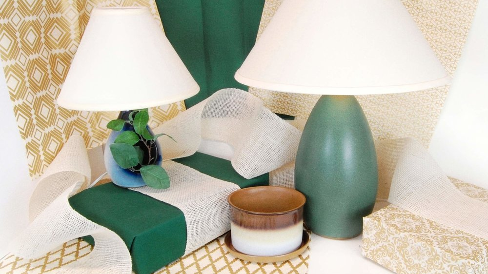 The Home and Garden Shop - A collection of our most popular statement pieces for a beautiful home.