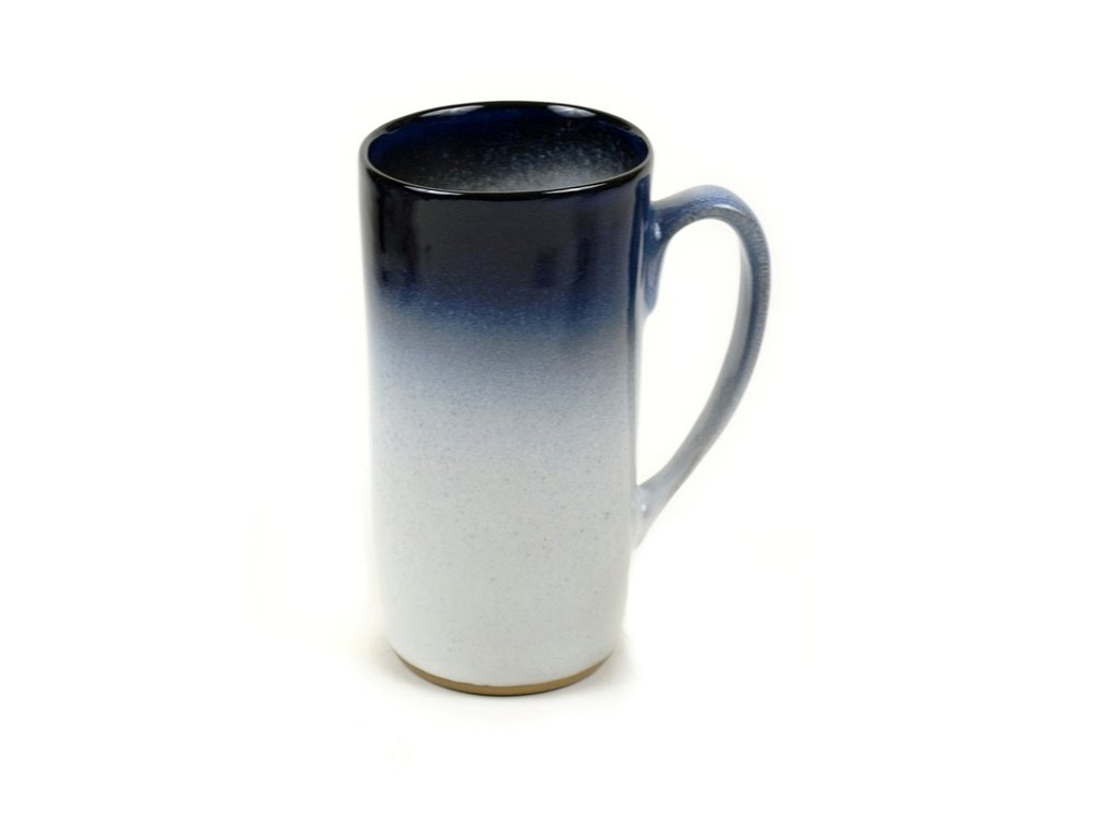 iced-coffee-cup-4.jpg