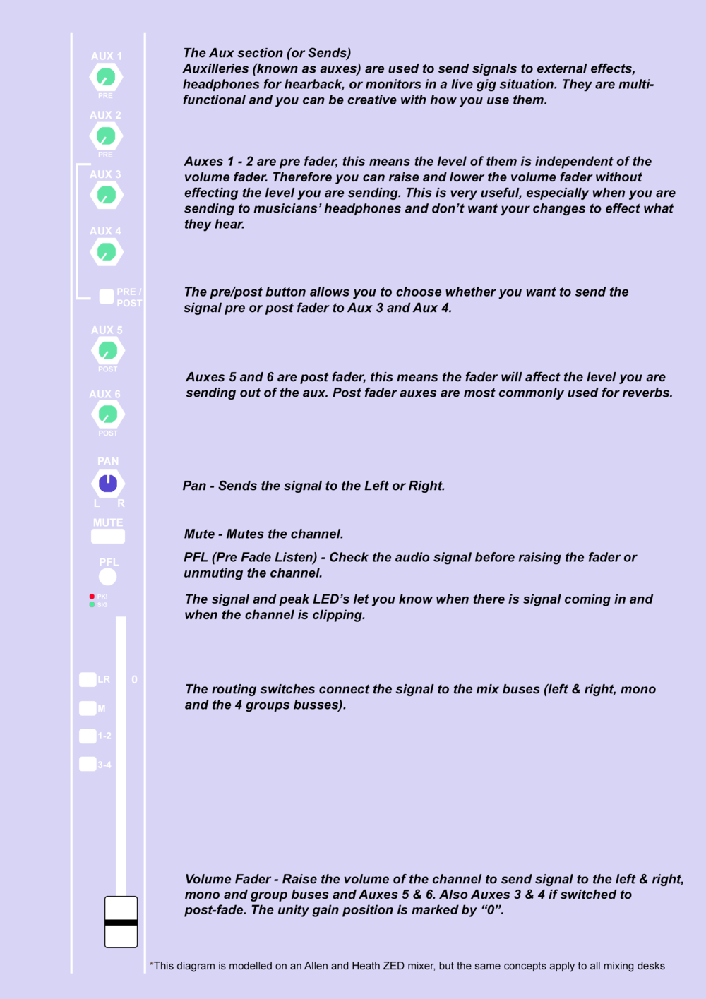 Omnii Handout P2 .png