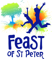 Feast of St Peter