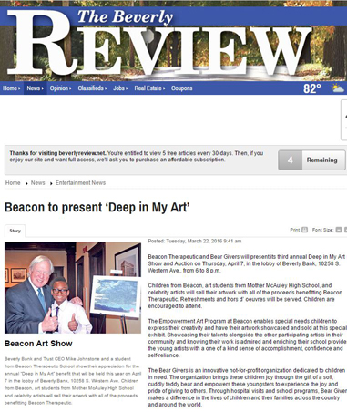 BeaconTherapeutic-Beverly Review-3-22-16Sm.jpg
