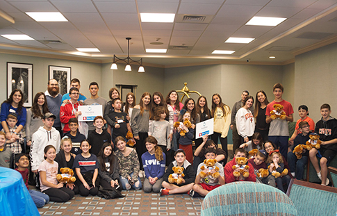 1-FriendshipCircleValleyChabad-CoverPhoto.jpg