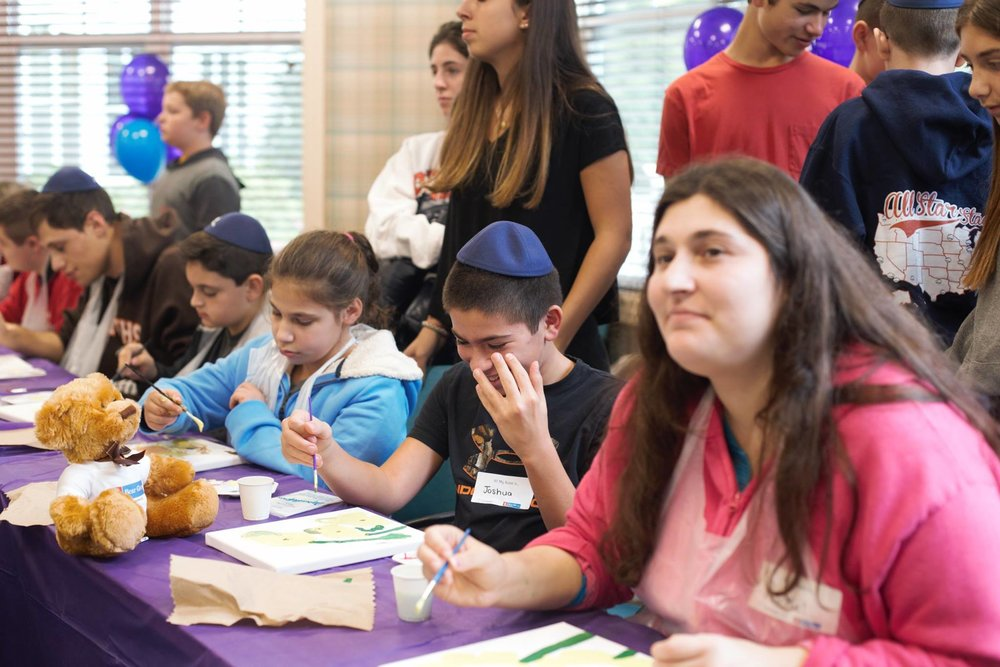 FriendshipCircleValleyChabad (4).jpg