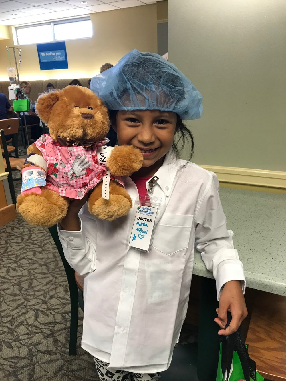 PBCH Teddy Bear Clinic Doctor.jpg