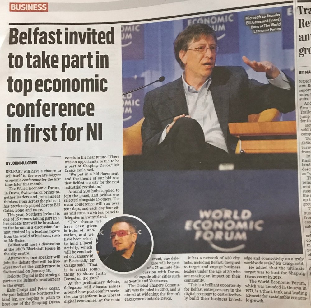 Belfast Telegraph - Jan 17.JPG