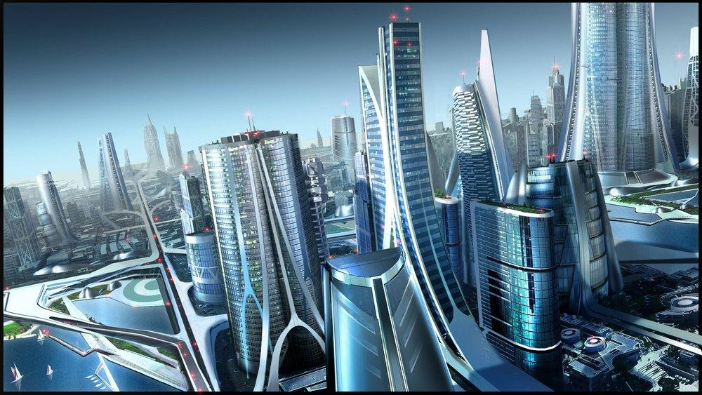 future cities.jpg