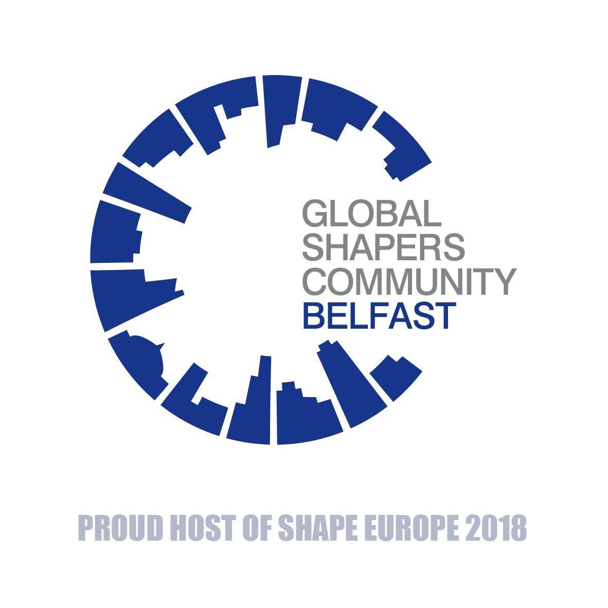 Belfast Global Shapers