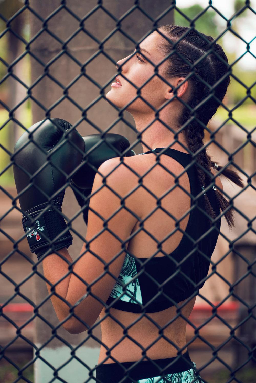 amora_beauty_studio_fashion_woman_model_sport_boxing_miami.jpg
