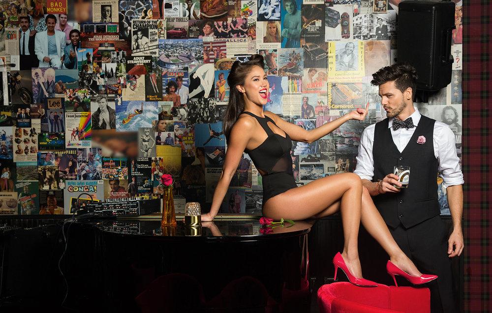 amora_beauty_studio_fashion_male_female_model_piano_corporate_miami.jpg