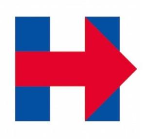 Hillary-Logo-H-300x285.jpg